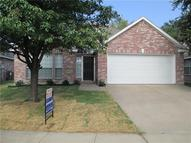 6709 Braeview Drive Fort Worth TX, 76137