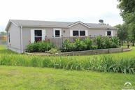 10662 Kaw Lane Ozawkie KS, 66070