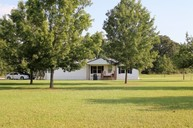 803 Pony Greer Rd Rayville LA, 71269
