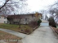 3920 Willow Heights Drive Sw Rochester MN, 55902