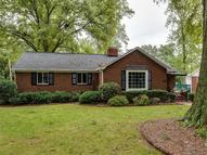 1123 Sewickley Drive Charlotte NC, 28209