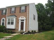 195 Ferring Ct Abingdon MD, 21009