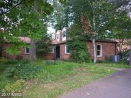 10009 Damascus Hill Ct Damascus MD, 20872