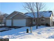 602 7th Avenue Ne Saint Joseph MN, 56374