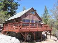 44 Lakeview Tract Fawnskin CA, 92333