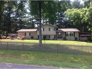 2416 Forrest Cir Uniontown OH, 44685