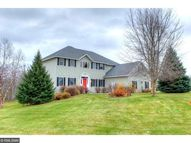 1901 Red Fox Drive Red Wing MN, 55066