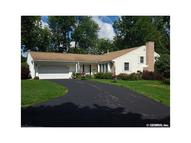 30 Hawthorne Drive Spencerport NY, 14559