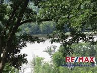 5182 River Highlands Ln Cassville WI, 53806