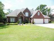 1734 Cedar Pointe Estates #2 Eufaula OK, 74432