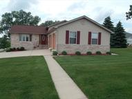 9600 Madison Street Crown Point IN, 46307