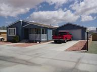 22241 Nisqually Road Unit: 72 Apple Valley CA, 92308