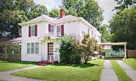 216 South 4th Independence KS, 67301