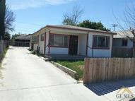 1037 13th Street Wasco CA, 93280