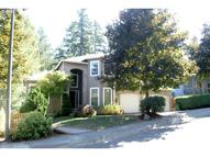 8394 Sw Charlotte Dr Beaverton OR, 97007
