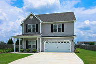 124 Groveshire Place Richlands NC, 28574