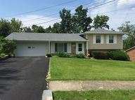 821 Scenic Drive Radcliff KY, 40160