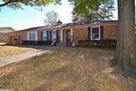 908 W A North Little Rock AR, 72116