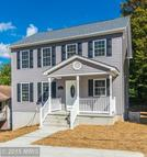 411 E D St. Brunswick MD, 21716