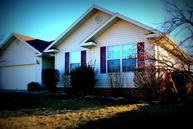 1024 North Shelly Ln Republic MO, 65738