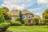 231 Sandringham Court Knoxville TN, 37934