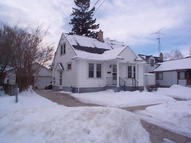 1013 24th St Two Rivers WI, 54241