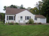 292 Beechwood Cres Webster NY, 14580
