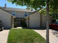 2616 S Peck Court C Independence MO, 64055