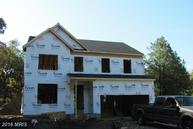 705 Mount Alban Drive Annapolis MD, 21409