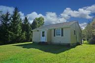 168 Wes Brown Road Roseboom NY, 13450