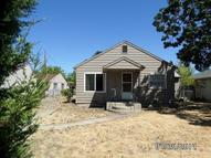 123 Lincoln St Medford OR, 97501
