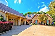 258 Vz County Road 3528 Wills Point TX, 75169