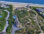 162 Dune Rd Quogue NY, 11959