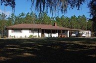 7393 Hwy 353 Old Town FL, 32680