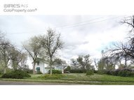 420 1st Ave Ault CO, 80610
