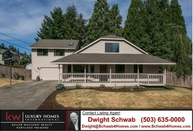 11185 Sw 109th Ave Tigard OR, 97223