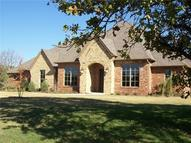 10216 Chitwood Farms Road Jones OK, 73049
