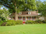 255 Silver Maple Road Martinez GA, 30907