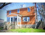 4 Winslow Ave Scituate MA, 02066