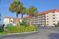 4301 S Atlantic Avenue 5080 New Smyrna Beach FL, 32169