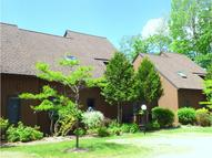 251 Luce Hill Road 84 Stowe VT, 05672