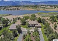 1664 East Valley Road Gardnerville NV, 89410