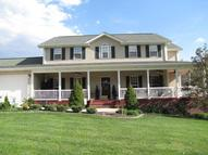 1873 Ridings Mitchell Creek Road London KY, 40741
