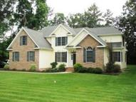 29119 Tanager Way Eden MD, 21822