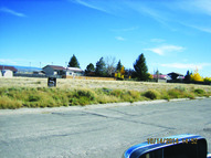 Lot 10 Blk 1 12th Street Saratoga WY, 82331