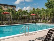 Plantation Garden Apartment Homes Apartments Plantation FL, 33324