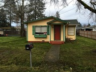 160 Sunset St Sutherlin OR, 97479