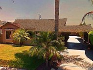 11840 Susan Avenue Downey CA, 90241