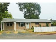 382 S 46th St Springfield OR, 97478