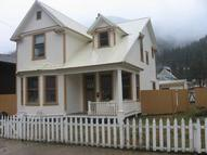 410 River St. Wallace ID, 83873